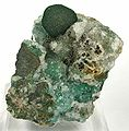 Malachite-Quartz-rom20a.jpg