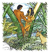 Philippine folk literature - Wikipedia, the free encyclopedia