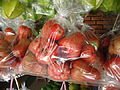 Malaysian Fruits (5).JPG