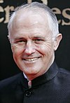 Malcolm Turnbull - Flickr - Eva Rinaldi Celebrity and Live Music Photographer.jpg