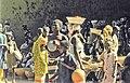 Mali1974-087 hg.jpg