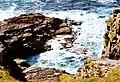 Malin Head - geograph.org.uk - 51425.jpg