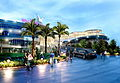 Mall @ alam sutera 2.jpg