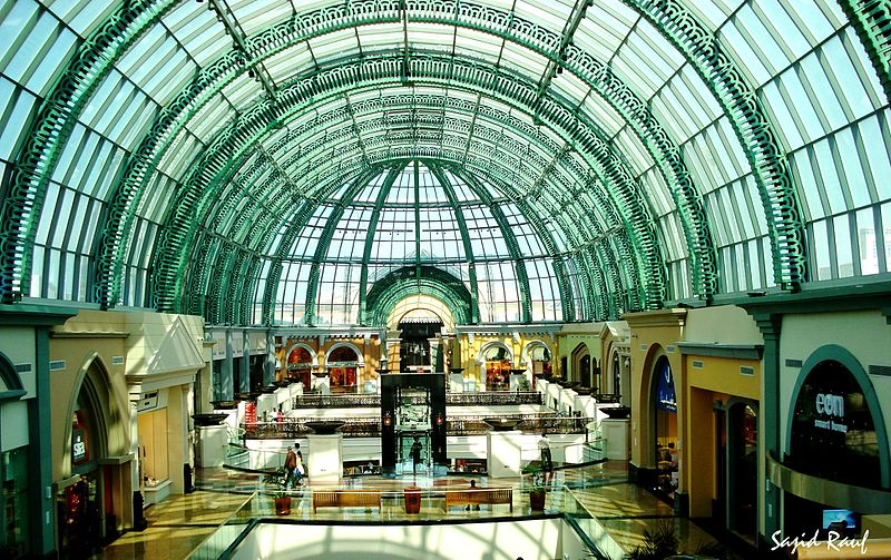 File:Mall of the Emirates.JPG