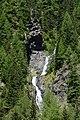 Mallnitz Konradlacke Wasserfall 01.jpg