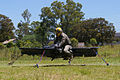 Malloy hoverbike 2010.jpg