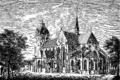 Malmö Sankt Petri kyrka, Svenska Familj-Journalen, Band 16, årgång 1877.png