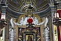 Malta - Mdina - Pjazza San Pawl - St. Paul's Cathedral in 33 ies.jpg