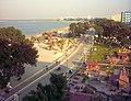 Mamaia 2004 - panoramio.jpg