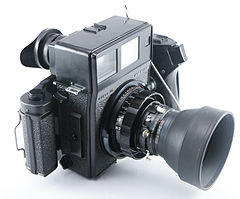 Mamiya Super 23 with 100mm f3.5 lens.jpg