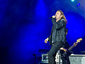 Maná - Rock in Rio Madrid 2012 - 04.jpg