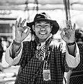 Man of Ladakh (14664057221).jpg