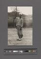 Man wearing traditional peasant clothing (NYPL Hades-2359521-4044285).tiff