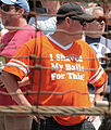 Man with orange shirt at Carb Day 2015 - Stierch.jpg