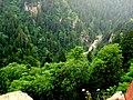 Manastırdan Vadi... - panoramio.jpg