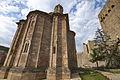 Manastir Manasija 1.jpg