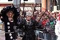 Manchester Pride 2010 (4942880364).jpg