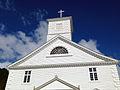 Mandal kirke3.jpg
