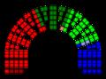 Mandatfordeling stortingsvalget 1927.png