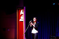 Mandy Moore at the GRAMMY Museum1.jpg
