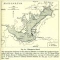 Mangareva Island.jpg