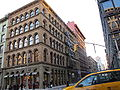 Manhattan New York City 2009 PD 20091201 250.JPG