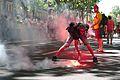 Manif loi travail Toulouse - 2016-06-23 - 05.jpg
