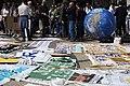 """Manifestação """"Enterrar De Vez O Furo, Tirar as Petrolíferas do Mar"""" DSC03001 (40644845835).jpg"""