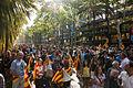 Manifestació Som una nació. Nosaltres decidim by wiros 02.jpg