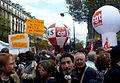 Manifestation du 2 Octobre 2010 - Cortège (5047223746).jpg