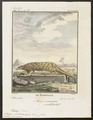 Manis pentadactyla - 1700-1880 - Print - Iconographia Zoologica - Special Collections University of Amsterdam - UBA01 IZ21000001.tif