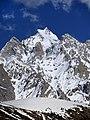 Mankiyal Peaks Pakistan.jpg