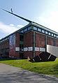 Mannheim-2014-Kunsthalle-Friedrichsplatz-Aus-dem-Nichts-MA-094.jpg