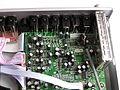Manta DVD-012 Emperor Recorder - rear connectors from inside.JPG