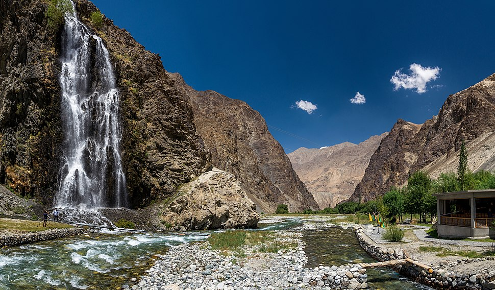 Mantoka Waterfall Skardu.jpg