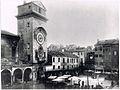 Mantova PiazzaErbe.jpg