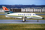 Manx Airlines British Aerospace BAe-3102 Jetstream 31 Watt-1.jpg