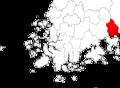 Map Gwangyang-si.png