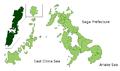 Map Tsushima, Nagasaki en.png