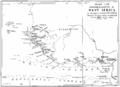 Map WestAfrica 16cent Blake.png