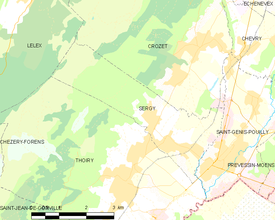 Map commune FR insee code 01401.png
