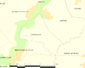 Map commune FR insee code 02214.png