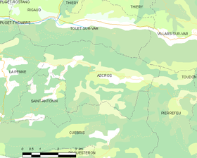 Map commune FR insee code 06005.png