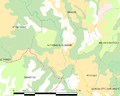 Map commune FR insee code 06007.png