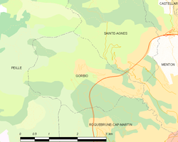 Map commune FR insee code 06067.png