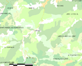 Map commune FR insee code 07082.png