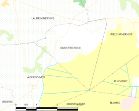 Map commune FR insee code 11342.png
