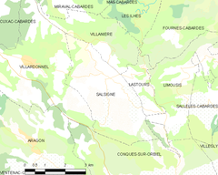 Map commune FR insee code 11372.png