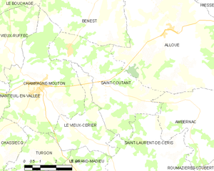Map commune FR insee code 16310.png