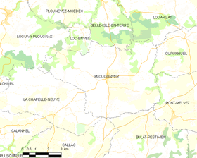 Map commune FR insee code 22216.png